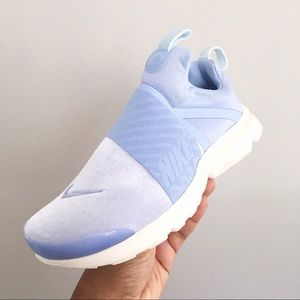 Nike Presto Extreme SE (GS) Shoes 5Y or Women 6.5